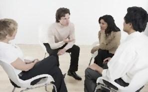 Conversation Staff