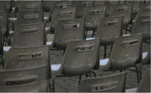 Event - Seats_530x330