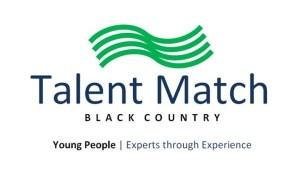 talent match logo 2
