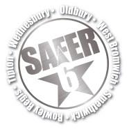 Safer 6