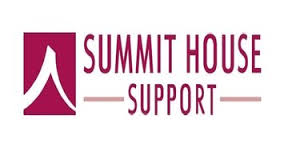 Summit House Support