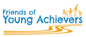 Friends of Young Achievers