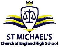 St Michaels School