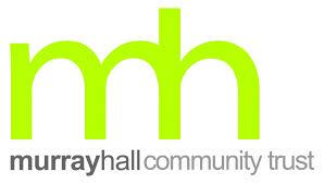 Murray Hall Com Trust