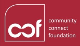Community Connect Foundation