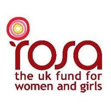Rosa UK Fund