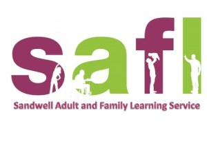 Sandwell Adult and Family Learning