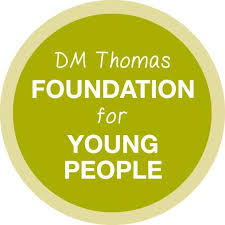 DM Thomas Foundation