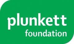 The Plunkett Foundation
