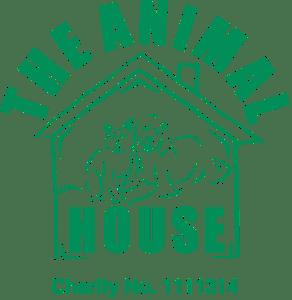 Animal House Rescue Image