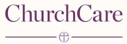 Churchcare