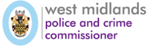 West Midlands PCC