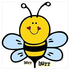 Create a Buzz around Sandwell