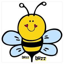 Create a Buzz around Sandwell