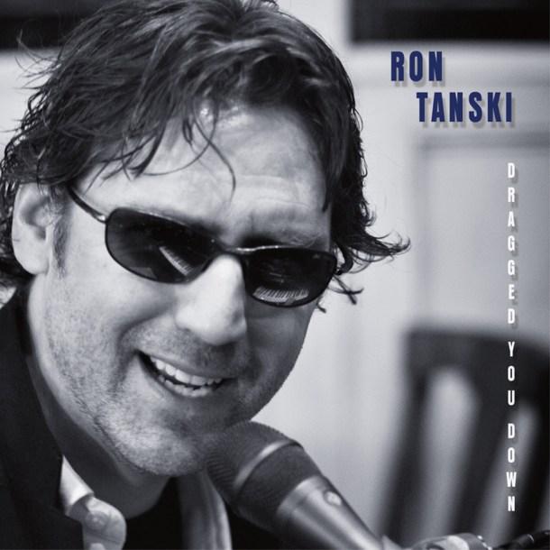 Ron Tanski