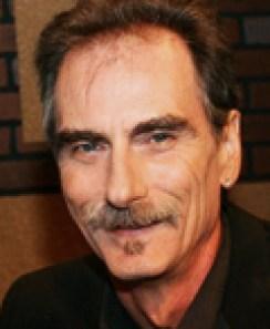 Stephen K. Peeples