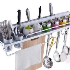 Kitchen Aids Cabinets For Cheap 防止不锈钢厨房用具滋生细菌的方法 四川优佰特厨房设备公司 不锈钢厨房用具防止生细菌的方法