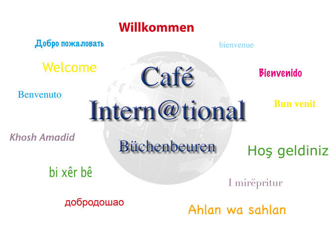 CafeInternational_Buechenbeuren