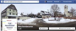 CafeInternational_BuechenbeurenFacebook