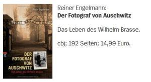 ReinerEngelmannnBuch2015Der_Fotograf_von_Ausschwitz