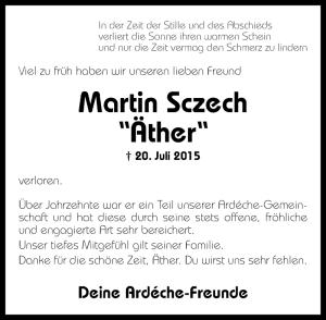 MartinHZ1_2015-07-31