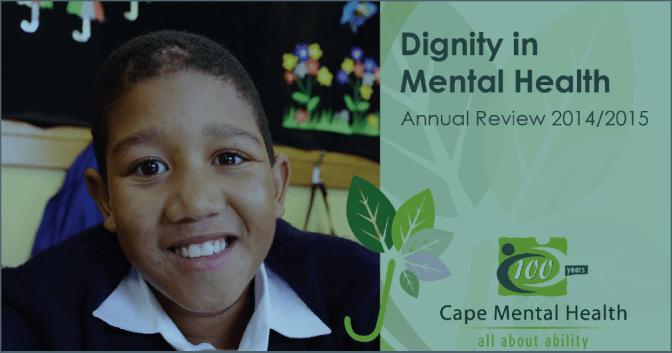 Südafrika: Kunst mit psychisch Kranken