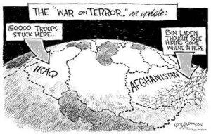 082007_terror