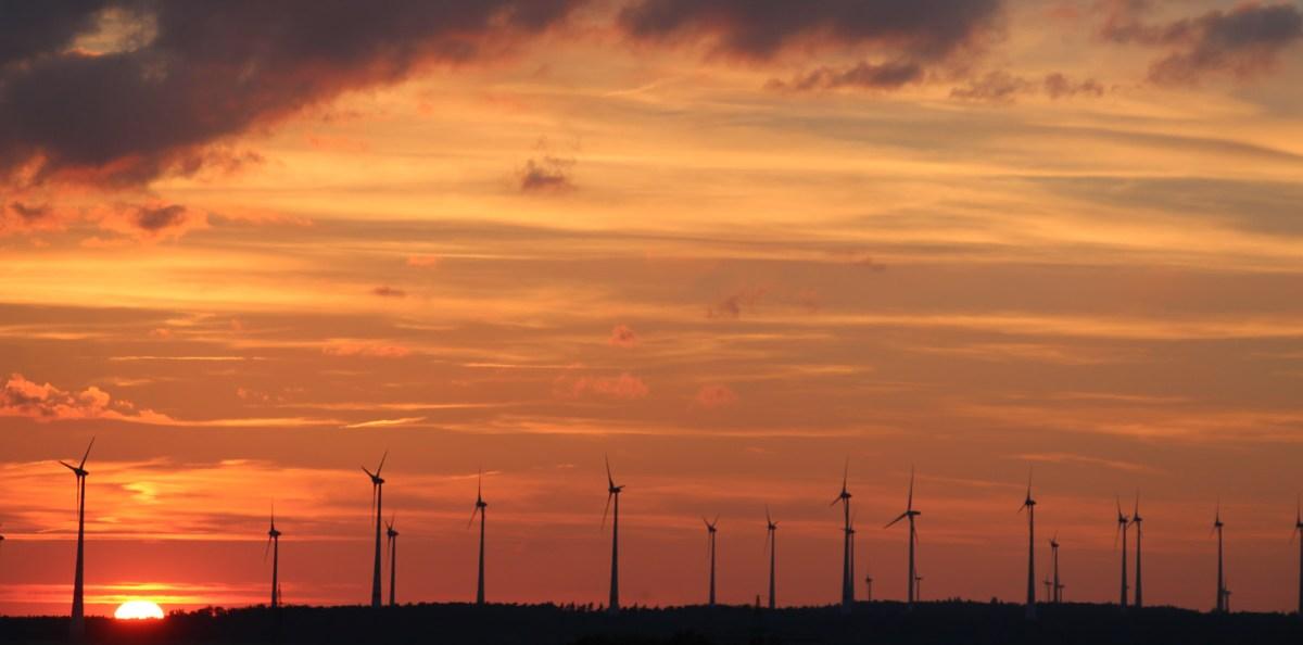 Der Rhein-Hunsrück-Kreis verzaubert die Energiewelt