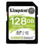 Kingston-SDXC-128GB-Canvas