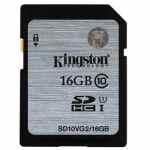 sd-kaart-Kingston-16-GB