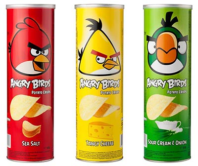 angry-birds-x3