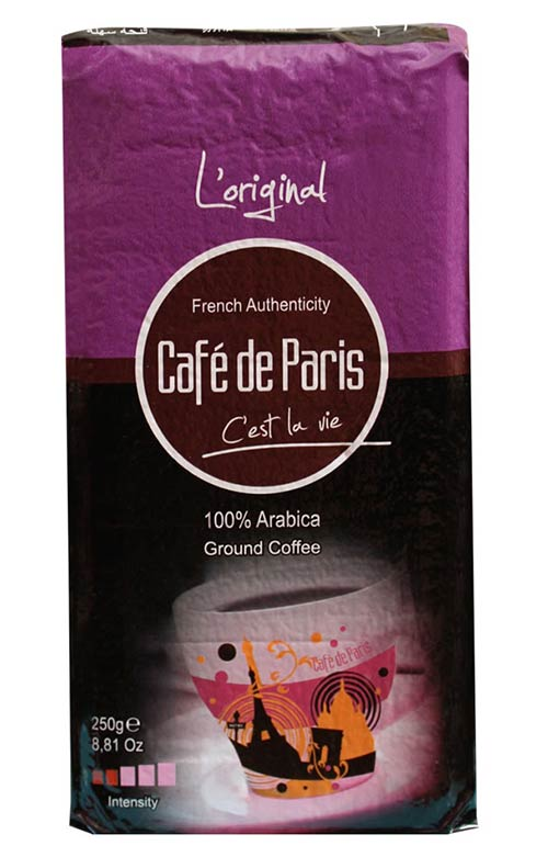 sda-cafe-de-paris