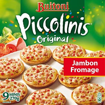 PICCOLINI-ORIGINAL