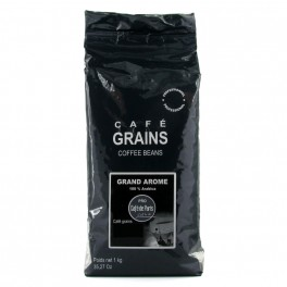 cafe-en-grains-cafe-de-paris-grand-arome-1kg
