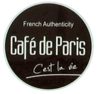 logo_cafe_de_paris