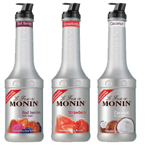 monin_puree