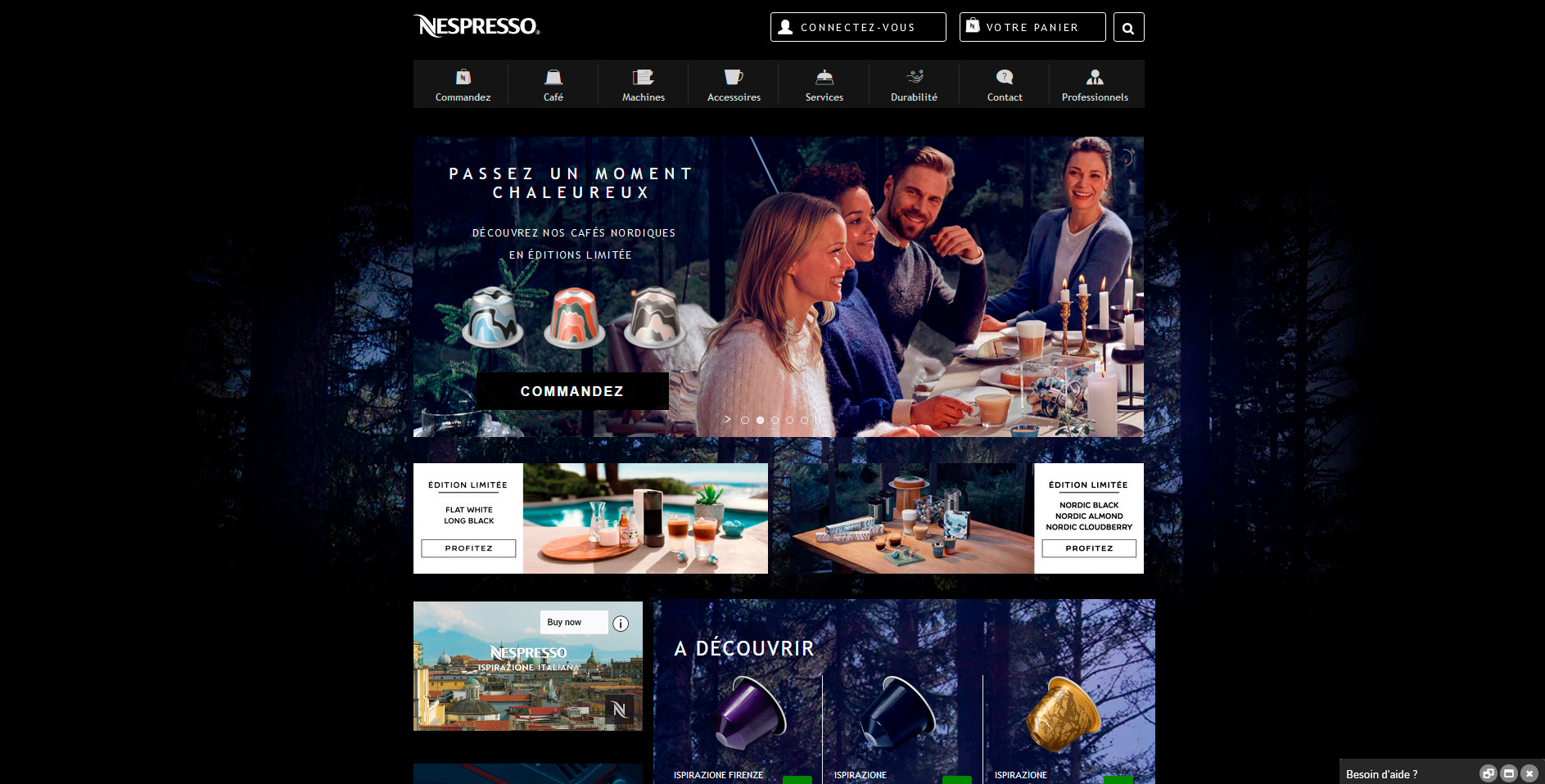screenshot-nespresso