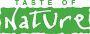 Taste-of-nature-Logo