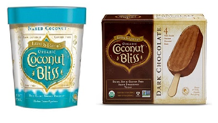 coconut-bliss-x2