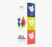 COFFRET-LOV-IS-SACHETS
