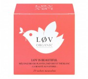 LOV-IS-BEAUTIFUL-SACHETS
