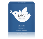 LOV-IS-ZEN-SACHETS