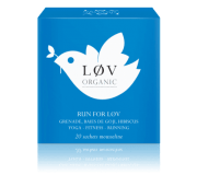 RUN-FOR-LOVE-SACHETS