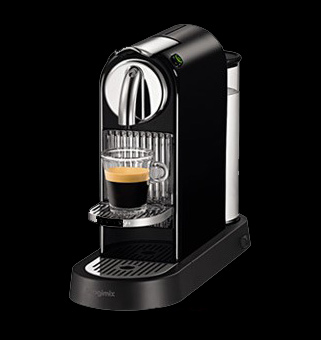 Citiz_tahiti_machine_nespresso