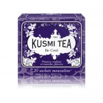 KUSMI TEA BE COOL 20 sachets