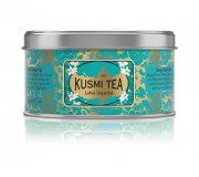 KUSMI TEA LABEL IMPERIAL 125 g