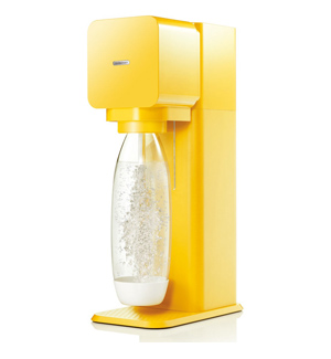 PLAY-SODASTREAM-YELLOW-TAHITI