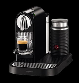citiz-and-milk_tahiti_nespresso