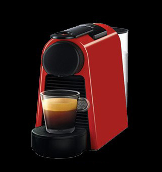essenza_mini_tahiti_nespresso