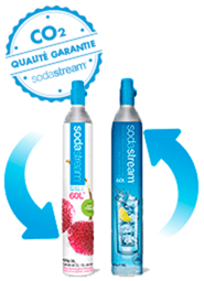 push-sodastream-o2
